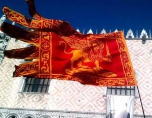 bandiera-veneta-con-palazzo-ducale
