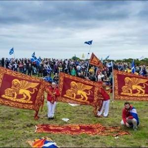 bandiere-venete-sul-pra
