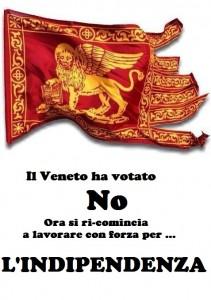 no-e-indipendenza