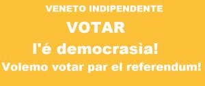 votar-le-democrasia