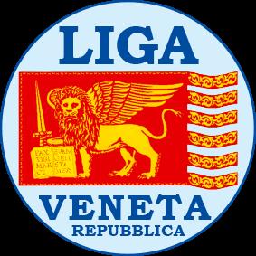 04 ottobre 1998 – 04 ottobre 2018