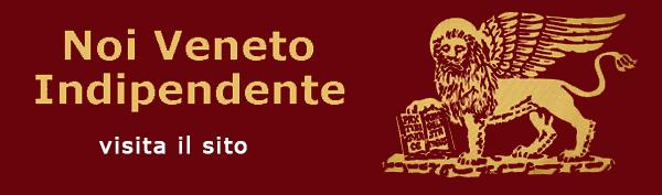 Liga Veneta Repubblica ti invita a visitare