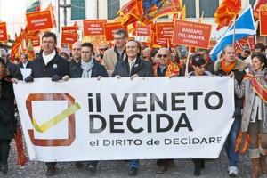 Veneto decida foto1