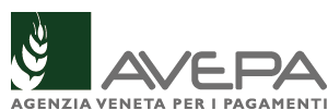 VENETO – Contributi alle imprese agricole danneggiate dagli eventi tromba d'aria del 23, 28, 29 agosto 2020